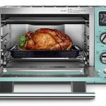 The 10 Best Small Microwave Reviews 2019